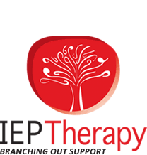 therapy openings current openings iep therapy