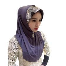 arab headband high quality arab headband buy cheap arab headband lots from high