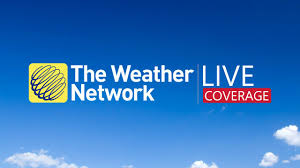 Bwl Outage Map Saint John U0027s Antigua And Barbuda 14 Day Weather Forecast The
