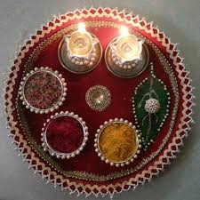 41 best kundan diy images on diwali decorations