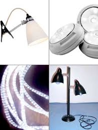 Display Lighting Best 25 Display Lighting Ideas On Pinterest Light Art
