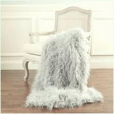 tappeti di pelliccia qualcosa su pelliccia tappeto di pelliccia di agnello