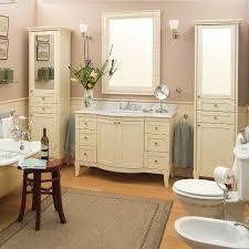Edwardian Bathroom Ideas 29 Best Edwardian Vanity Images On Pinterest Room Bathroom