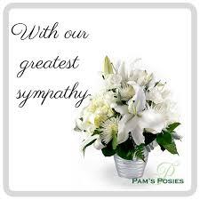 sympathy flowers best sympathy flowers pam s posies akron florist pam s posies