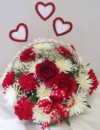 s day floral arrangements valentines day flowers florist arrangements