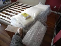 Sleepnumber Beds The Costco Version Of The Tempurpedic Sleep Number Bed