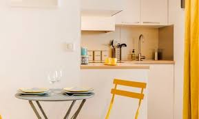 studio cuisine nantes amenagement studio 25m2 beautiful amenagement studio 25m2 with