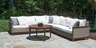 patio sets wicker labadies patio furniture