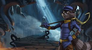 sly cooper thieves in time u2014 darkstation