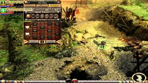 dungeon siege i dungeon siege 2 gameplay hd
