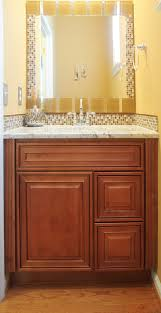 Maple Cabinets With Mocha Glaze Grand Jk Cabinetry Quality All Wood Cabinetry Affordable