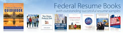 federal resume exles federal resume sle and format the resume place