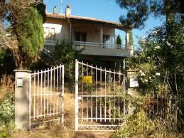 villa o villino in vendita a montaione agenzie immobiliari montaione