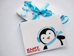 cute christmas cards super cute kawaii