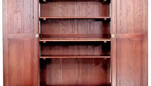 kitchen furniture storage kitchen pantry storage cabinets exitallergy