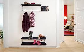 design garderoben garderobe lösungen für jede situation schöner wohnen