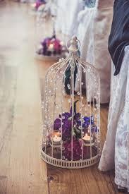 best 25 shabby chic wedding dresses ideas on pinterest shabby