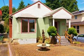 gold crest manor houses for rent in bremerton washington