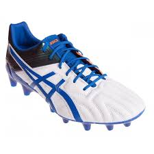 s touch football boots australia boots soccer football sports