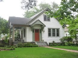 88 best sutters point exterior paint color ideas images on