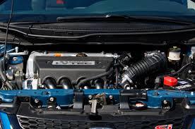 2010 honda civic si engine 2012 honda civic released si specs 8th generation honda civic
