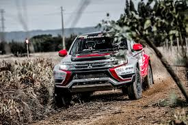 2015 mitsubishi rally car how to go rallying in a mitsubishi outlander phev autocar