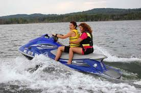 jet ski rental table rock lake here are some photos of places and things to do around us