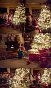 twas the night before christmas u2026 original in home christmas tree
