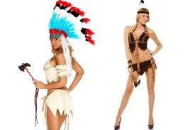 Patient Halloween Costumes U0027s Wear 10 Halloween Costumes