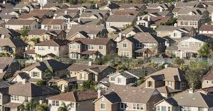 economists predict home value appreciation through 2017 to corelogic predicts housing market growth in 2017 2016 12 19