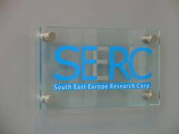 plaque de porte de bureau enseigne logo plaque personnalisée signe de bureau logo