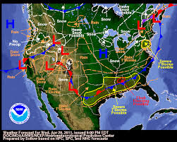 us weather map for april tornado map earth
