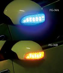soft led car turning light shop for sale in china mainland
