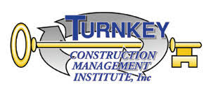 Construction Estimating Classes by We Veterans In Construction Management