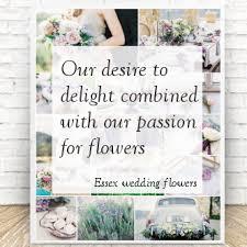 Wedding Flowers Essex Prices Wedding Flowers For Essex Florists Essex Bridal Flowers