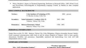resume exles for jobs with little experience needed resume exles for jobs with little experience stibera resumes