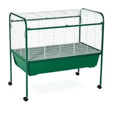 rabbit cages with drip pans rabbit hutch plans easy rabbit hutch