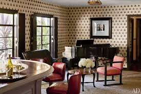 Top Interior Designers Los Angeles by Top 100 Ad Interior Designers U2013 Commune