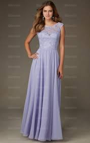 violet bridesmaid dresses lilac bridesmaid dress bnncl0004 bridesmaid uk