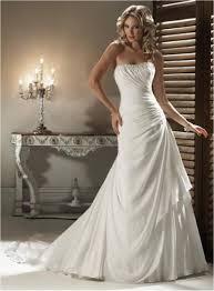 sle sale wedding dresses model for wedding dresses 28 images svetlana lazareva models