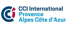 chambre de commerce alpes maritimes cci international paca aides à l export cci côte d azur