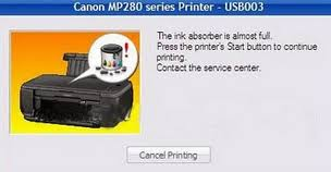 reset software canon mp 237 resetter canon mp237 download download driver printer pinterest