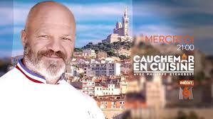 cauchemar en cuisine marseille actu fr wp content uploads 2018 05 cauch