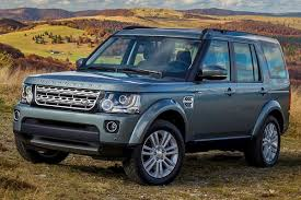 used prices land rover discovery used prices secondhand land rover discovery