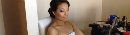 makeup classes nashville tn tn makeup artist theresa tennessee makeup artist
