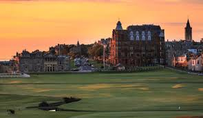 Jogo Home Design Story by St Andrews Links The Home Of Golf