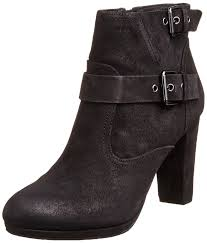 geox womens fashion boots canada geox s shoes boots store geox s shoes boots