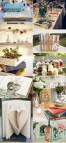 simple wedding decoration books home style tips excellent at