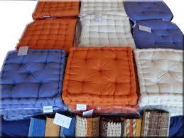 cuscini a materasso cuscini materasso bollengo