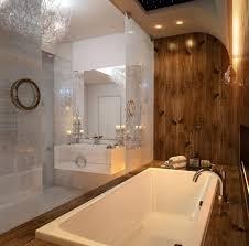 Riesige Badewanne Luxus Badezimmer 49 Inspirierende Einrichtungsideen